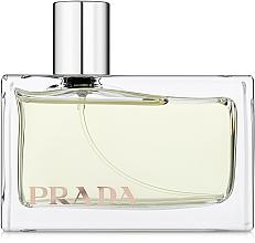 Profumi e cosmetici Prada Amber - Eau de Parfum