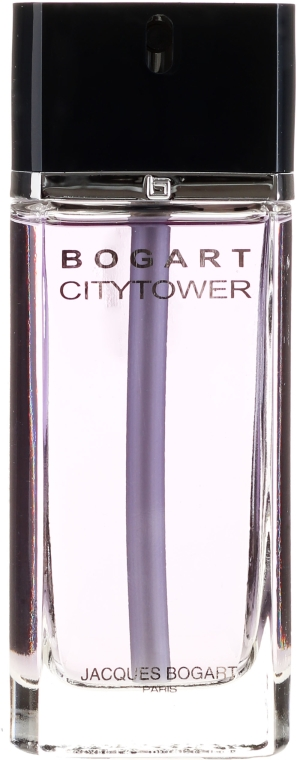 Bogart City Tower - Eau de toilette  — foto N6