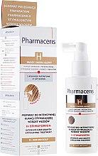 Profumi e cosmetici Trattamento stimolante per crescita dei capelli - Pharmaceris H-Stimupurin Itensive Hair Growth Stimulating Treatment
