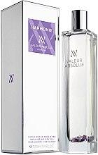 Profumi e cosmetici Valeur Absolue Harmonie Dry Oil - Olio secco profumato