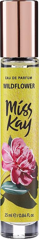 Miss Kay Wildflower - Eau de Parfum — foto N1