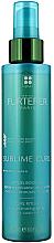 Profumi e cosmetici Spray attivatore per capelli mossi - Rene Furterer Sublime Curl Activating Spray