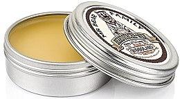 Profumi e cosmetici Cera per baffi - Mr. Bear Family Beard Stache Wax Woodland