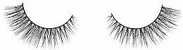Profumi e cosmetici Ciglia finte - Lash Me Up! Eyelashes Natural Beauty