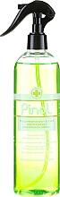 Profumi e cosmetici Fluido-spray per piaghe da decubito - Kosmed Pinol