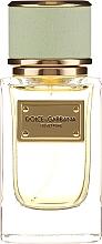 Profumi e cosmetici Dolce & Gabbana Velvet Collection Pure - Eau de Parfum