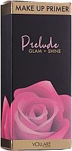Profumi e cosmetici Base trucco illuminante levigante - Vollare Prelude Illuminating Make Up Primer