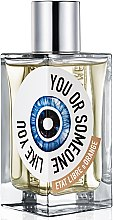 Profumi e cosmetici Etat Libre d'Orange You or Someone Like You - Eau de Parfum