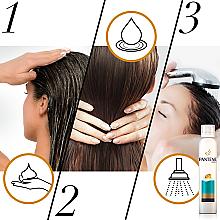Condizionante capelli - Pantene Pro-V Aqua Light Foam Conditioner — foto N2