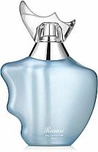 Profumi e cosmetici Rasasi Royale Blue - Eau de Parfum
