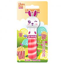 Profumi e cosmetici Balsamo labbra - Lip Smacker Bunny