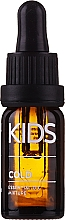 Profumi e cosmetici Miscela di oli essenziali per bambini - You & Oil KI Kids-Cold Essential Oil Blend For Kids