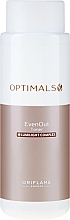 Profumi e cosmetici Tonico viso schiarente - Oriflame Optimals Even Out Toner