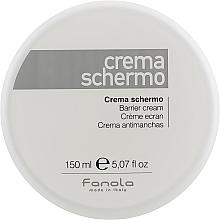Profumi e cosmetici Crema barriera - Fanola Barrier Cream