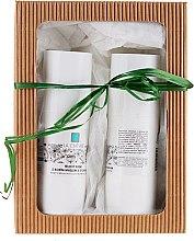 Profumi e cosmetici Set - La Chevre (2 x b/cr/100g)