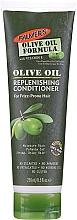 Profumi e cosmetici Balsamo idratante all'olio di oliva - Palmer's Olive Oil Formula Conditioner