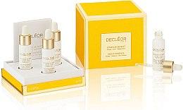 Profumi e cosmetici Night Essence per il viso - Decleor Night Essence (3x7ml)
