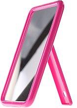 Profumi e cosmetici Specchio cosmetico 5244, rosa - Top Choice