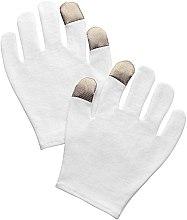 Profumi e cosmetici Guanti per la cura delle mani, con funzione Touch - Oriflame