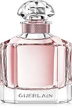 Profumi e cosmetici Guerlain Mon Guerlain Florale - Eau de Parfum