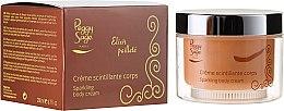 Profumi e cosmetici Crema corpo - Peggy Sage Sparkling Body Cream