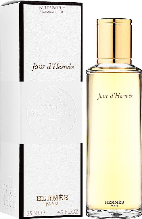 Hermès Jour d'Hermès - Eau de Parfum (ricarica)