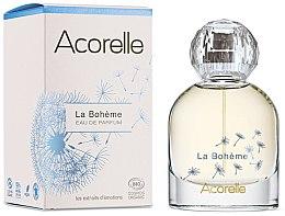 Profumi e cosmetici Acorelle La Boheme - Eau de Parfum