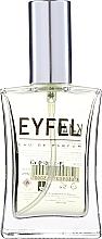 Profumi e cosmetici Eyfel Perfume K-140 - Eau de Parfum