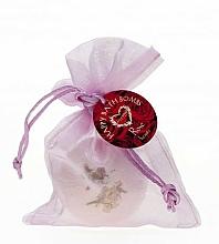 "Profumi e cosmetici Bomba da bagno ""Rose"" - The Secret Soap Store Happy Bath Bombs Rose Beauty"