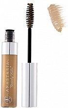 Profumi e cosmetici Gel per sopracciglia - Anastasia Beverly Hills Tinted Brow Gel