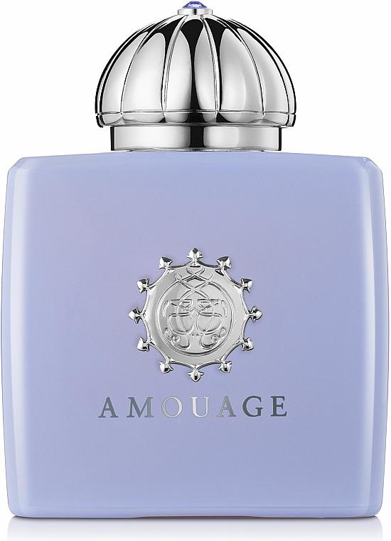 Amouage Lilac Love - Eau de Parfum — foto N1