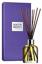Profumi e cosmetici Molton Brown Ylang-Ylang Aroma Reeds - Aromadiffusore