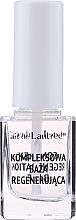 Profumi e cosmetici Base rigenerante complessa per unghie №4 - Art de Lautrec After Hybrid Professional Therapy