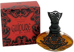 Profumi e cosmetici Jeanne Arthes Guipure & Silk - Eau de Parfum