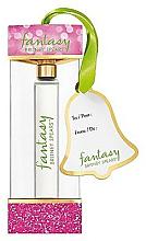 Profumi e cosmetici Britney Spears Fantasy - Eau de parfum (mini)