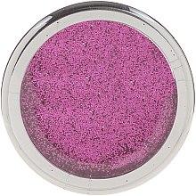 Profumi e cosmetici Glitter per unghie - Donegal Glitters