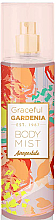 Profumi e cosmetici Mist per corpo - Aeropostale Graceful Gardenia Fragrance Body Mist