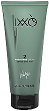Profumi e cosmetici Crema lisciante per capelli - Vitality's Lixxo 2 Smoothing Cream