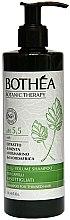 Profumi e cosmetici Shampoo volumizzante - Bothea Botanic Therapy Full-Volume Shampoo pH 5.5