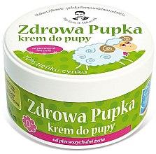 Profumi e cosmetici Crema sotto pannolino - Skarb Matki Healthy Baby