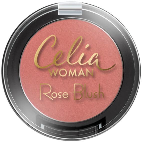 Blush viso - Celia Woman Rose Blush
