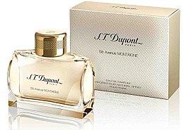 Profumi e cosmetici Dupont 58 Avenue Montaigne - Eau de Parfum (mini)