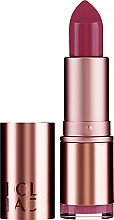 Profumi e cosmetici Rossetto - Doll Face Velvet Hug Matte Lipstick