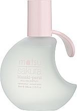 Masaki Matsushima Matsu Sakura - Eau de parfum — foto N1