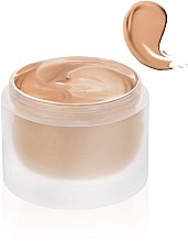 Profumi e cosmetici Crema viso lifting e rassodante SPF 15 PA ++ - Elizabeth Arden Ceramide Lift and Firm Makeup Broad Spectrum Sunscreen