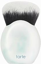 Profumi e cosmetici Pennello per bronzer - Tarte Cosmetics Breezy Blender Cream Bronzer Brush
