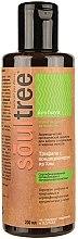 Profumi e cosmetici Shampoo organico Soultree - Biofarma SoulTree