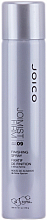 Profumi e cosmetici Spray fissativo per lo styling, (fissazione 9) - Joico Style and Finish JoiFix Firm-Hold 9