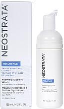 Profumi e cosmetici Schiuma detergente - Neostrata Resurface Foaming Glycolic Wash