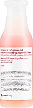 Profumi e cosmetici Shampoo al ginseng - Botanicapharma Ginseng & Rosemary Shampoo